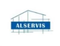 ALSERVIS, UAB - individualių namų statyba