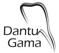 DANTŲ GAMA, UAB - STRAUMANN implantai Vilniuje