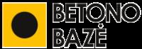 BETONO BAZĖ, UAB - betonas, smėlbetonis, betono siurblio nuoma Visaginas