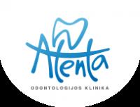 ATENTA, UAB