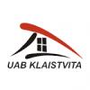 KLAISTVITA, UAB - žvyro, smėlio karjeras Klaipėdoje