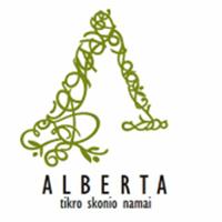 ALBERTA restoranas, UAB ALBERTOS PARKAS