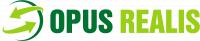 OPUS REALIS, UAB - šiukšlių išvežimas, statybinų konteinerių nuoma Vilniuje, Vilniaus rajone