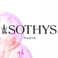 ,,SOTHYS-Druskininkai-ORIENTAL Perfume''