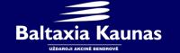 BALTAXIA KAUNAS, UAB