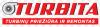 TURBITA, UAB - turbinų priežiūra ir remontas Klaipėdoje
