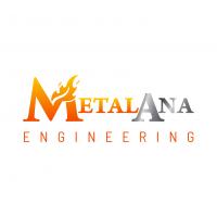 METALANA, MB - statybinės, žemės, miškų ūkio technikos priedų gamyba ir remontas
