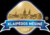 KLAIPĖDOS MĖSINĖ, UAB