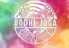 BODHI, Jogos ir meditacijos studija