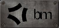 BALTIC METAL, UAB - metalo laužo supirkimas Klaipėdoje