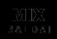 MIX BALDAI - prekyba baldais, minkštais baldais, čiužiniais Klaipėdoje