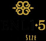 ENLIS, UAB - lietuviškas prekinis ženklas, moteriški drabužiai