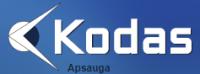 KODAS, UAB