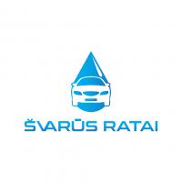ŠVARŪS RATAI LT, UAB - rankinis automobilių plovimas, cheminis valymas, NANO dangos Naujamiestyje, Vilniuje