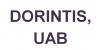 DORINTIS, UAB - žemės kasimo darbai