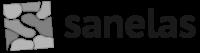 SANELAS, UAB - didelio formato plytelės Panevėžyje, visoje Lietuvoje