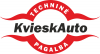 KVIESKAUTO M. Ditkaus IVV - automobilių techninė pagalba Lietuvoje
