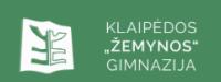 KLAIPĖDOS ŽEMYNOS GIMNAZIJA