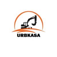 URBKASA, UAB - tvenkinių kasimas Žemaitijoje, biologiniai nuotekų valymo įrenginiai  August ir ko Traidenis Feliksnavis