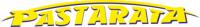 PASTARATA, UAB - tentai automobiliams, priekaboms, puspriekabėms Mažeikiuose