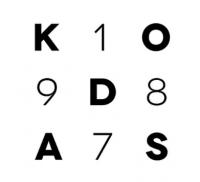 X KODAS, UAB - spynos, raktai, seifai, avarinis atrakinimas Marijampolėje