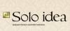 SOLO IDEA - užuolaidos, patalynė, lovatiesės, siuvimas, prekyba Vilniuje