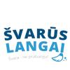 ŠVARŪS LANGAI, UAB - visos valymo paslaugos Klaipėdoje ir Vakarų Lietuvoje