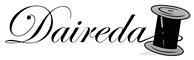 UAB DAIREDA filialas