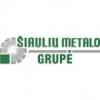 ŠIAULIŲ METALO GRUPĖ, UAB - metalo supirkimo aikštelė Šiauliuose