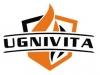 UGNIVITA, UAB - gesintuvų patikra, gesintuvų techninis aptarnavimas Klaipėdoje