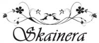SKAINERA, UAB - nagų modeliavimo ir dizaino centras