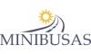 MINIBUSAS, MB - mikroautobusų nuoma