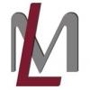LUBŲ MENAS, MB - įtempiamos lubos Vilniuje