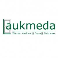 LAUKMEDA, UAB