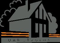 TVORAS, UAB - vartai, tvoros, vartų automatika, mini ekskavatoriaus nuoma Kaunas