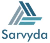 SARVYDA, UAB - nerūdijančio plieno krosnelės Marijampolėje