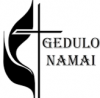 GEDULO NAMAI - ritualinėspaslaugos, laidojimo reikmenys Ignalinoje