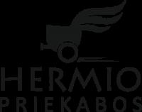 HERMIO PRIEKABOS, UAB - priekabų gamyba, atsarginės dalys, priekabų remontas Klaipėdoje
