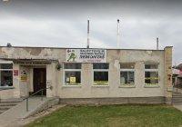 BUITINĖS TECHNIKOS TAISYKLA