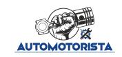 AUTOMOTORISTA, UAB - sunkvežimių, spec. technikos variklių remontas Dituva, Klaipėda, Klaipėdos rajonas