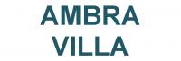 AMBRA VILLA - šeimyninis viešbutis, apgyvendinimas Palangoje