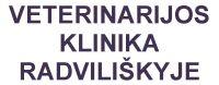 VILIAUS ADOMAIČIO IĮ - veterinarijos klinika