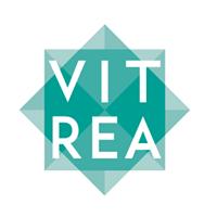 VITREA - stiklo konstrukcijos, Žygimanto Šauklio individuali veikla