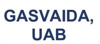 GASVAIDA, UAB