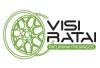 VISI RATAI - naudoti ratlankiai, naudotos padangos Vilniuje