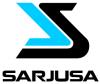 SARJUSA, UAB - nauja ir naudota automobilių šaldymo įranga Vilniuje