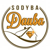 DAUBA - sodyba Telšių rajone