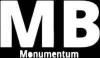 MONUMENTUM, MB - paminklų dirbtuvės