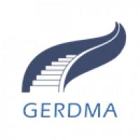 GERDMA, UAB laiptų ir durų gamyba Šiauliuose, Lietuvoje