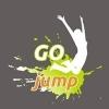 GO JUMP - vaikų, jaunimo ir suaugusiųjų laisvalaikio erdvė Panevėžyje